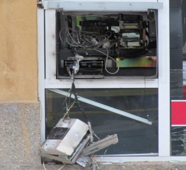 банкомати