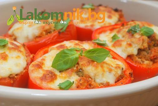 сицилиански домати