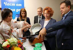 """Трапезица Фест"""" 2017"""