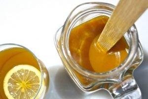 златен мед