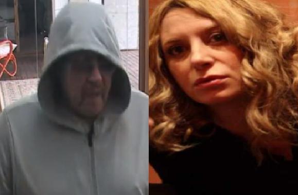 Шеф Петров срещу Ваня Щерева
