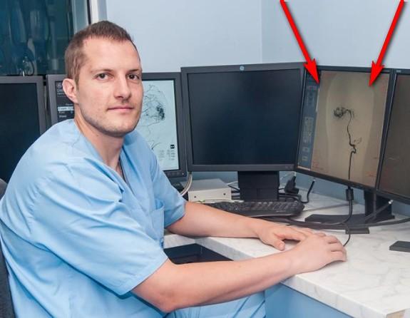 д-р Сираков
