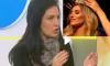 Жени Калканджиева за Мис България 2017