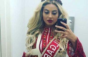 Лидия Иванова е по-красива от Тамара Георгиева