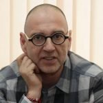 Любен Дилов - син