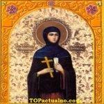 Света Евгения имен ден
