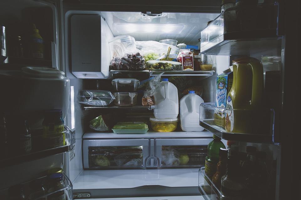 храни