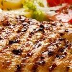 мариновано пилешко
