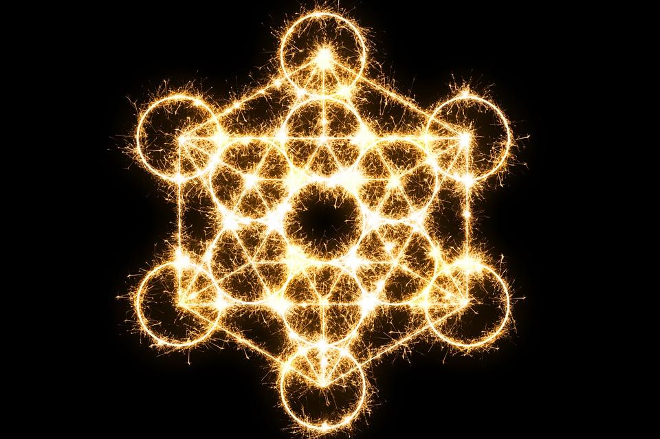 астролозите