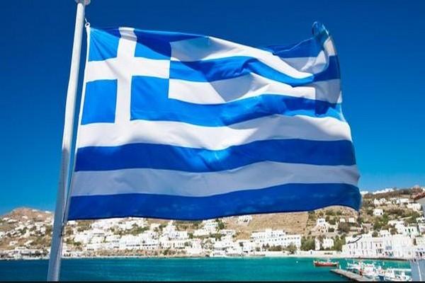 данък Гърция
