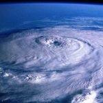 озоновата дупка