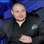 Християн Гущеров