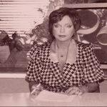Мария Янакиева