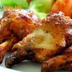 подлютено пиле