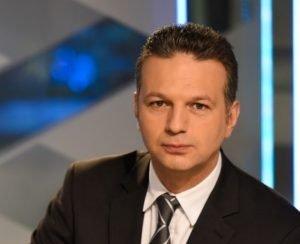 Ники Дойнов