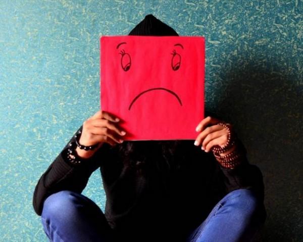 депресията