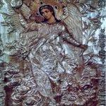 Свети арх. Гавраил