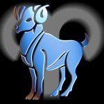 месечен хороскоп