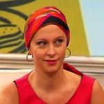 Нана Гладуиш
