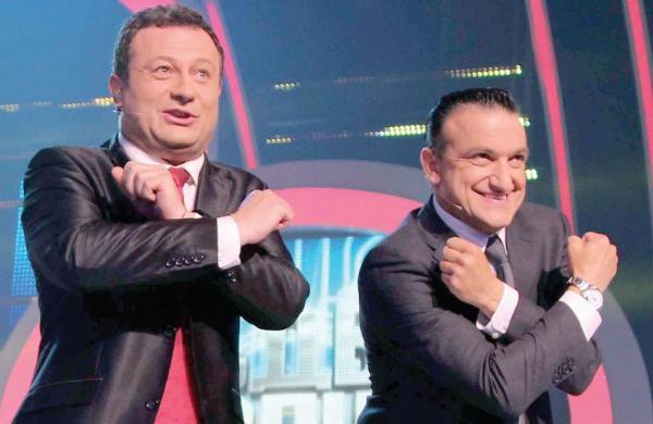 Рачков и Зуека