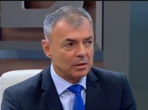проф. Сергей Игнатов Древен Египет