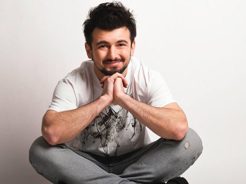 Славин Славчев
