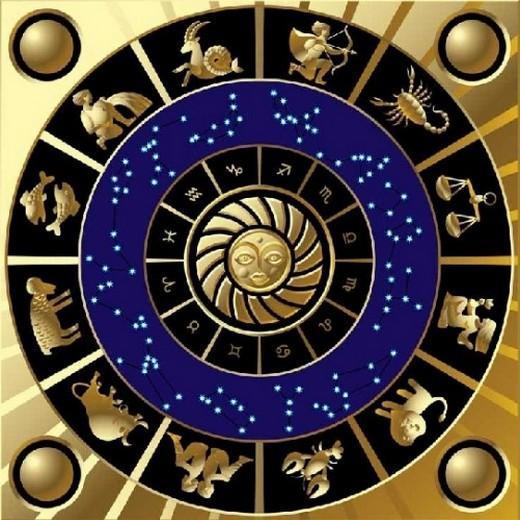 зодии хороскоп новата седмица