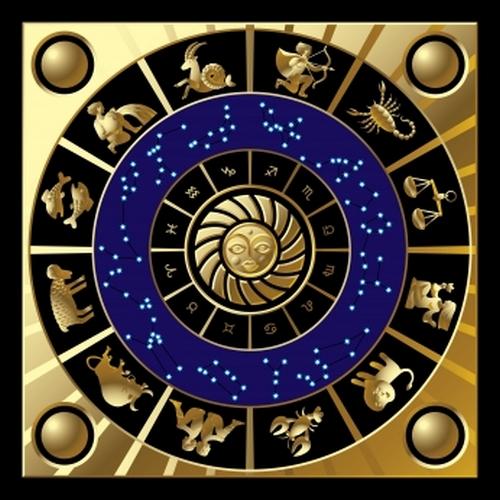 летен хороскоп