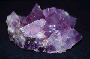 кристали