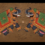 индийски хороскоп