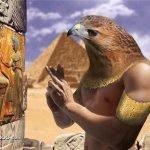египтяни