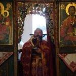 Свети Прокопий