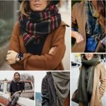 модните тенденции