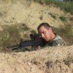 ефрейтор Хаджипетков