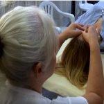 кранео-сакрална терапия