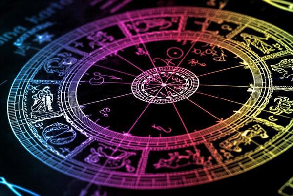 хороскоп ноември
