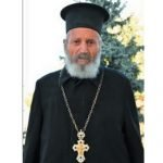 отец Минко Василиевите молитви