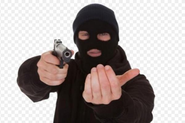 крадци оборот магазин