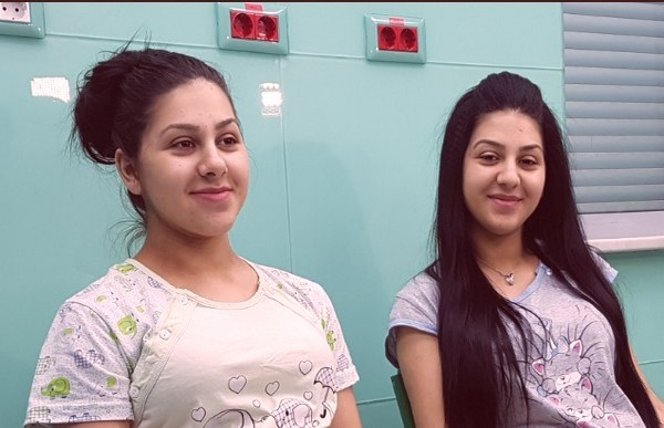 близначки