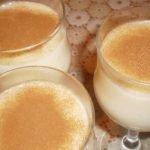 гръцки десерт ризогало