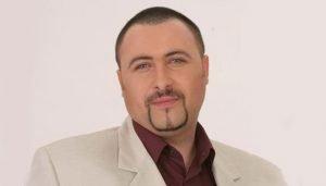 отвара на Руслан Мъйнов за отслабване