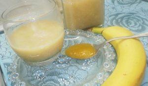 лечебна напитка при бронхит и кашлица