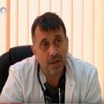 Д-р Янакиев