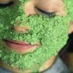 маски за лице