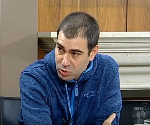 Анатоли Атанасов