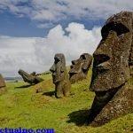 Великденски остров