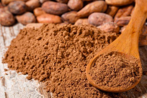 какаото