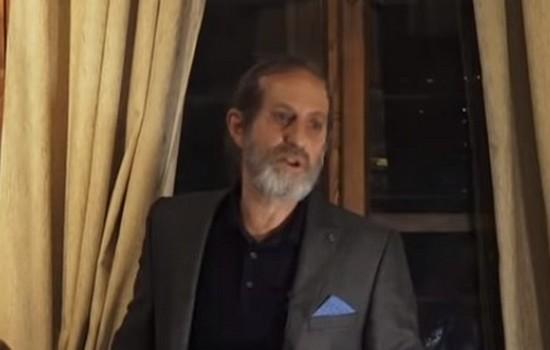 Свети апостол Павел