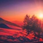 зимни дестинации