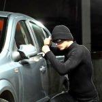 кражби леки автомобили апаши